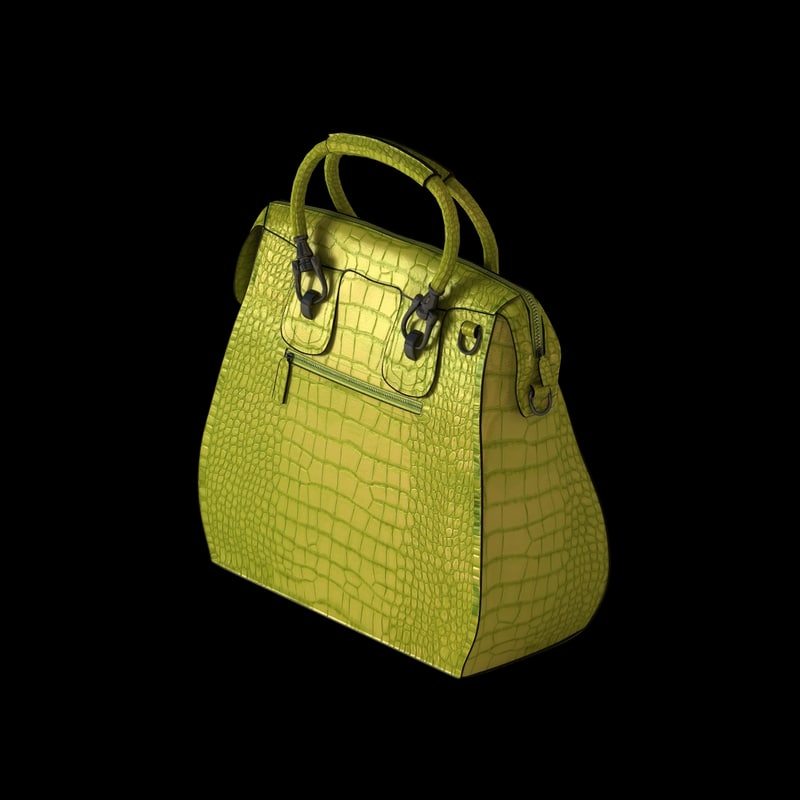 Croc Ladies Bag Dark.jpg